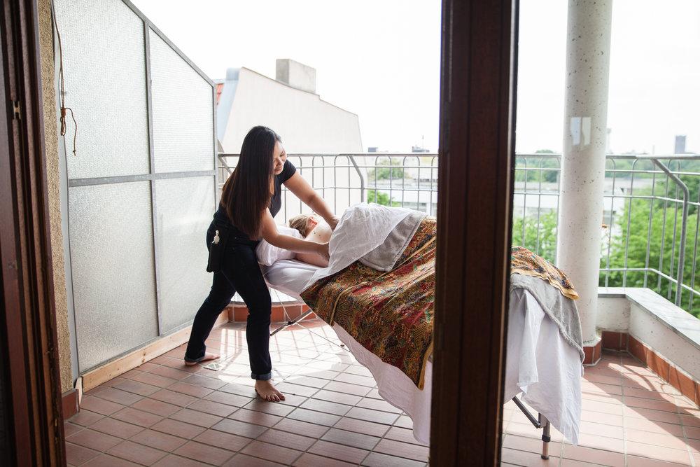Elmi Bliss Mama Massage-72.jpg