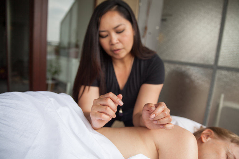 Elmi Bliss Mama Massage-91.jpg