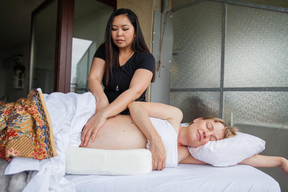 Elmi Bliss Mama Massage-121.jpg