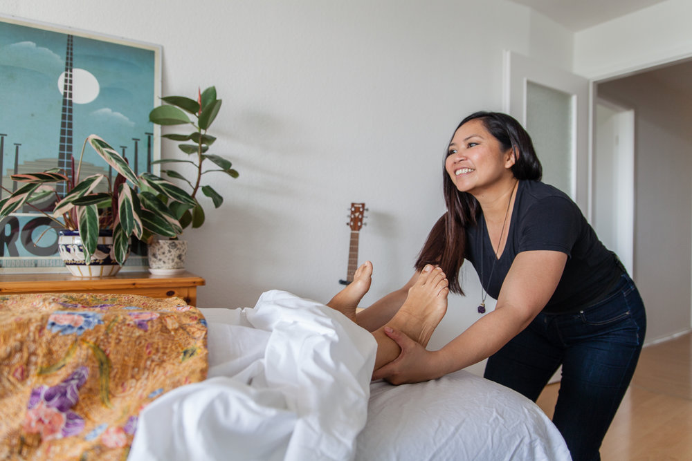 Elmi Bliss Mama Massage-185.jpg