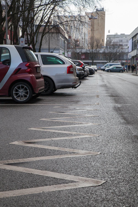 Parkling-156.jpg