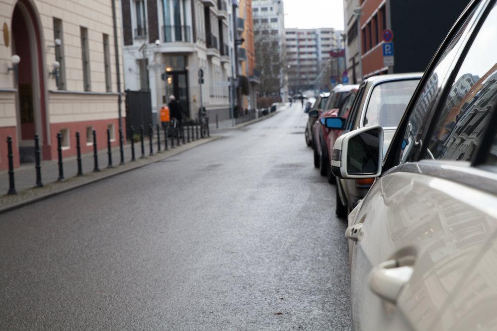 Parkling-167.jpg