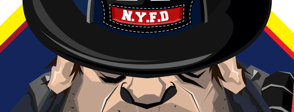Cop_close.png