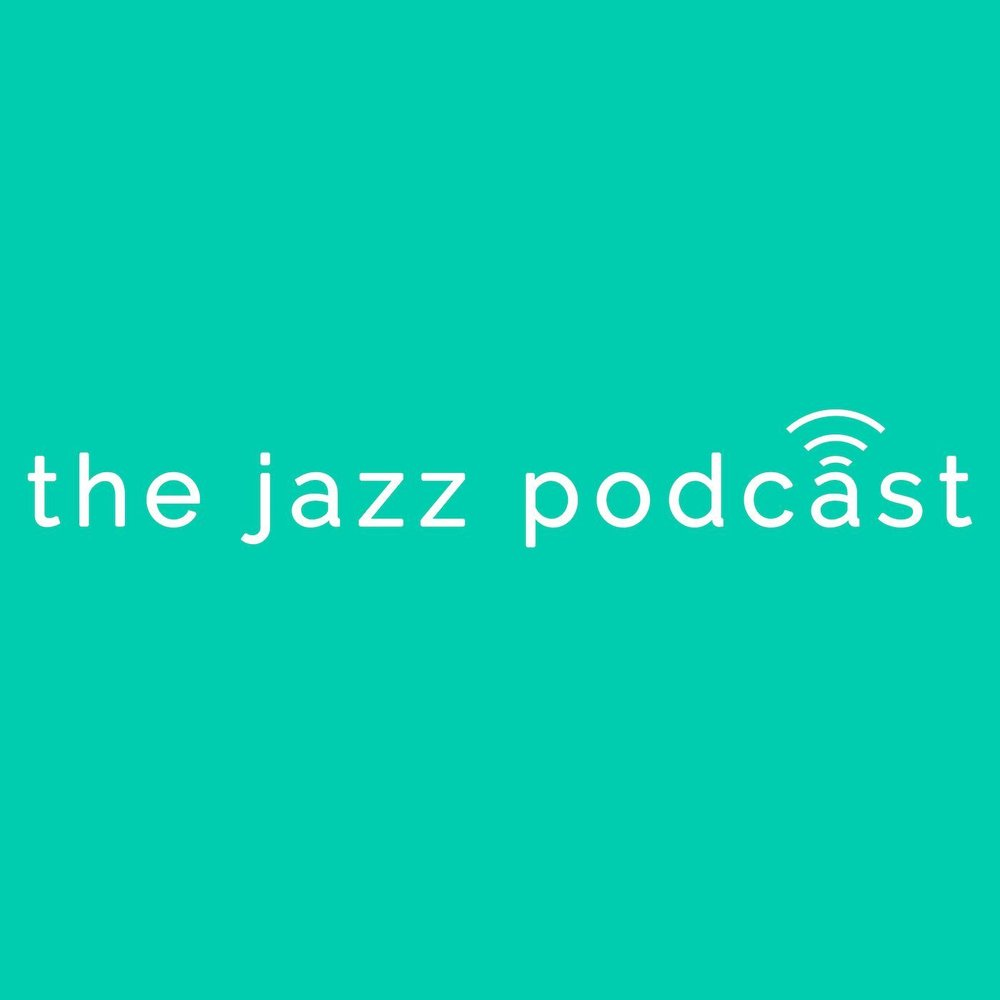 the jazz podcast.jpg