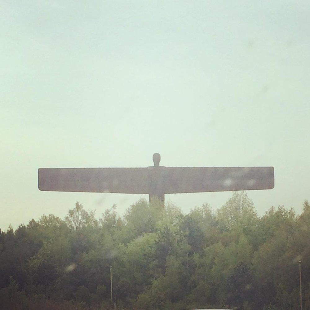 angel of the north.jpg