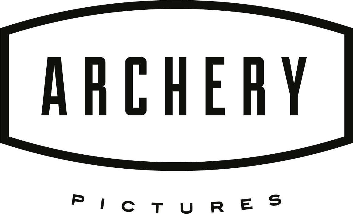 Archery Pictures