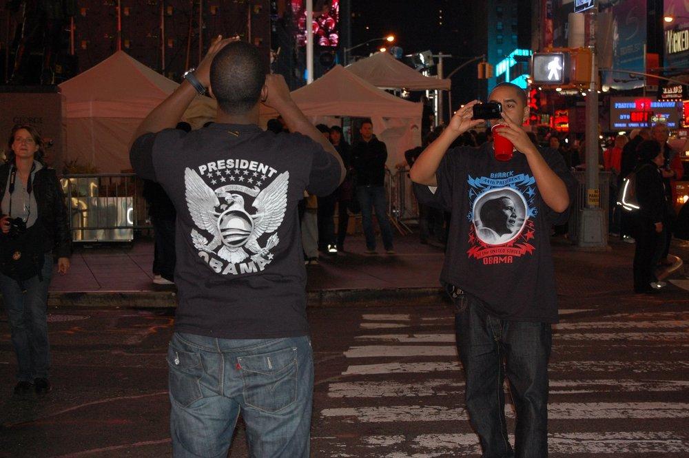 Twin t-shirt.JPG