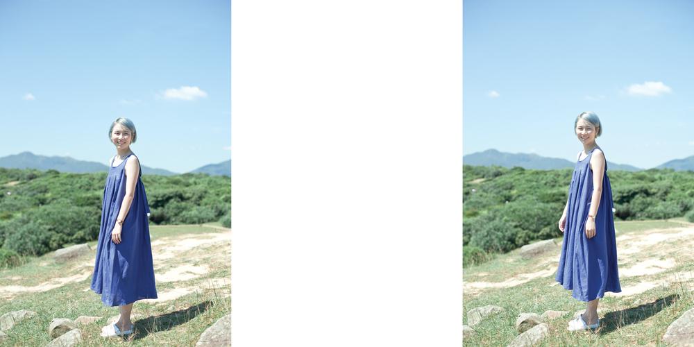 P06 (10-11).jpg