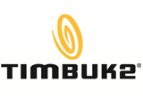 Timbuk2-discount-code.png