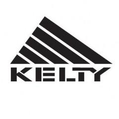 kelty_logo1-10682_240x240.jpg