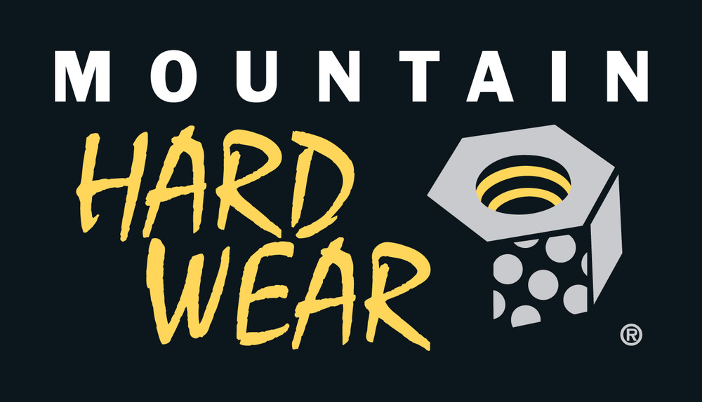 mountain_hardwarelogo4c1.jpg