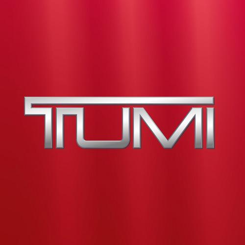 tumi-logo1.jpg