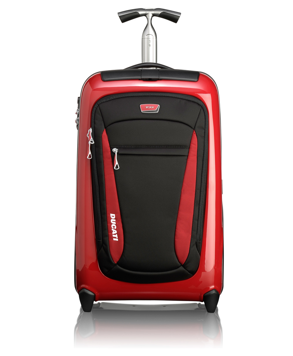 65120 Race Ducati Evoluzione International Carry-On.jpeg