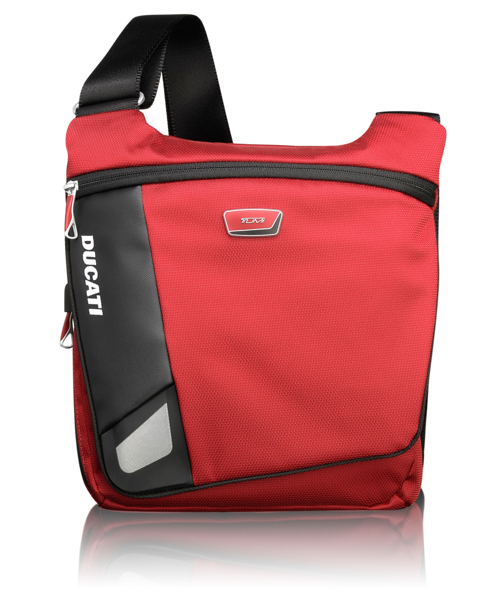65103 Race Ducati Deso Snall Flap Crossbody .jpeg