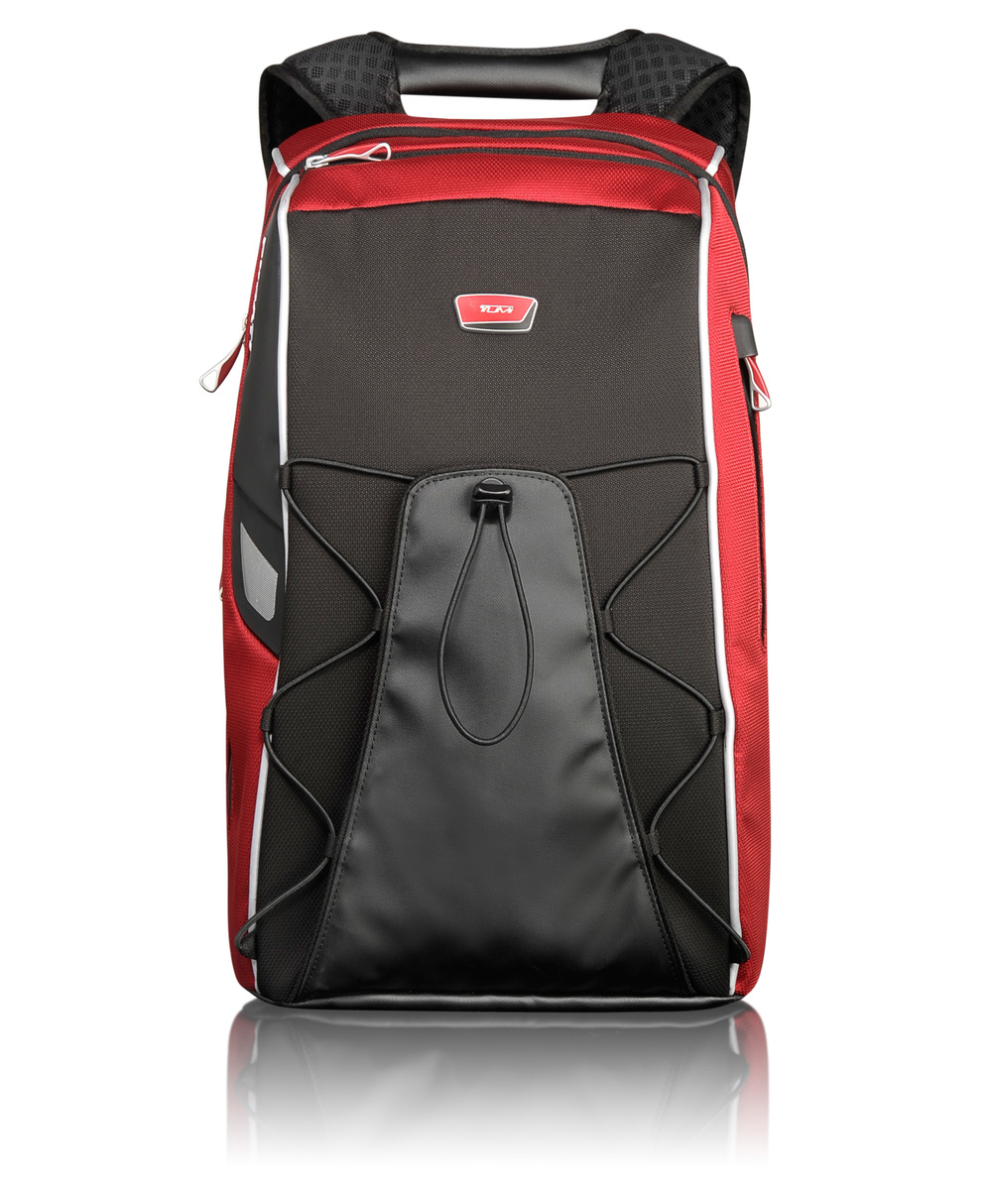 65181 Race Ducati  Tank Medium Backpack.jpeg