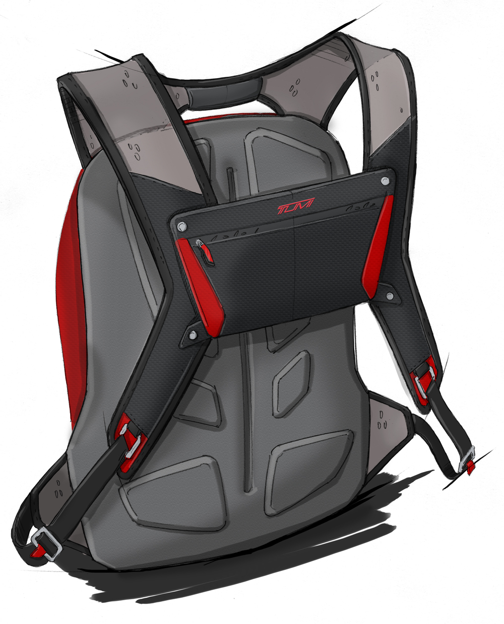 Ducati Backpack back panel Render.jpg