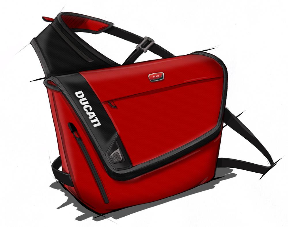 Ducati messenger Render.jpg