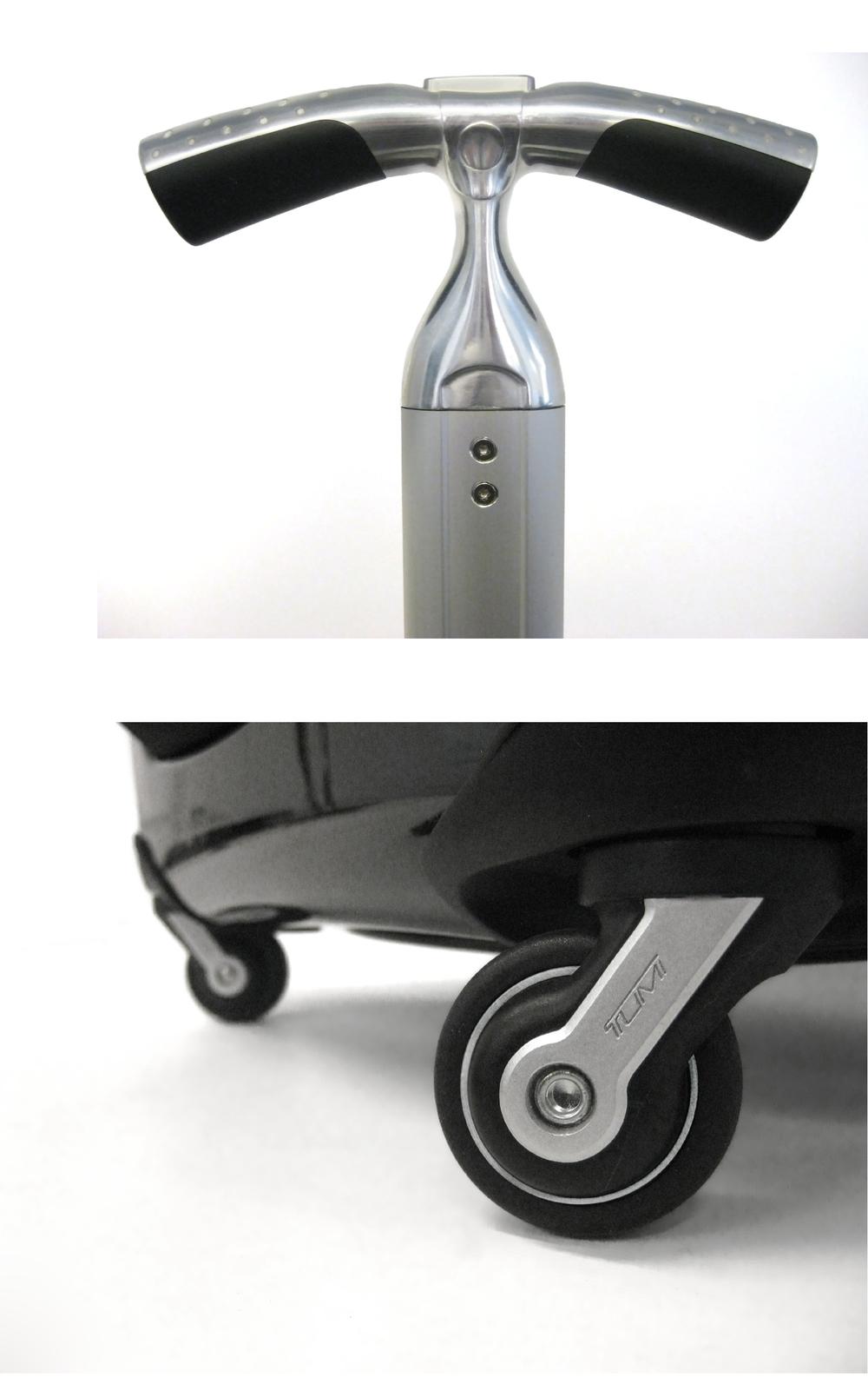 Ducati Pics-2.jpg