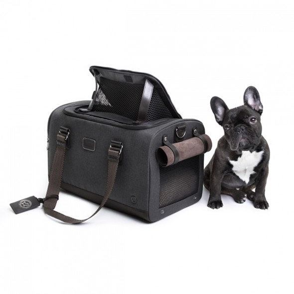 tumi-carrier-dog-590x590.jpg