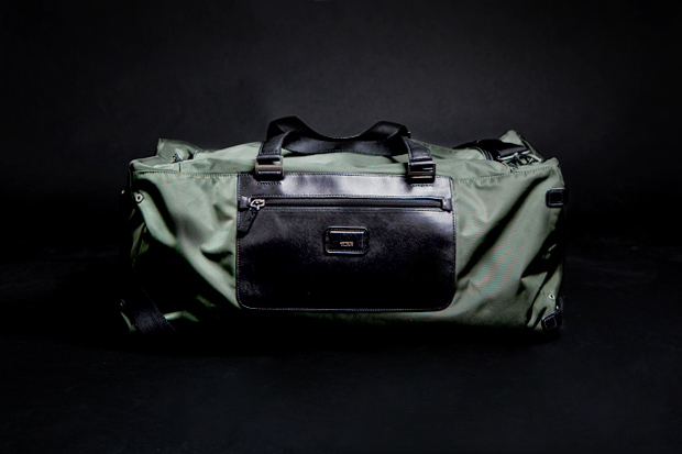 tumi-pack-a-way-series-medium-duffle-0.jpg