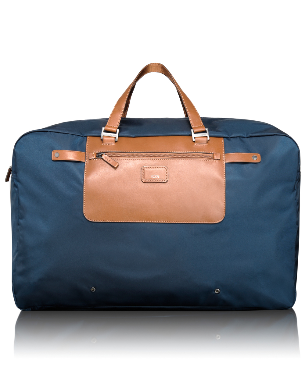 14840 Navy Pack A Way Large Satchel.jpg