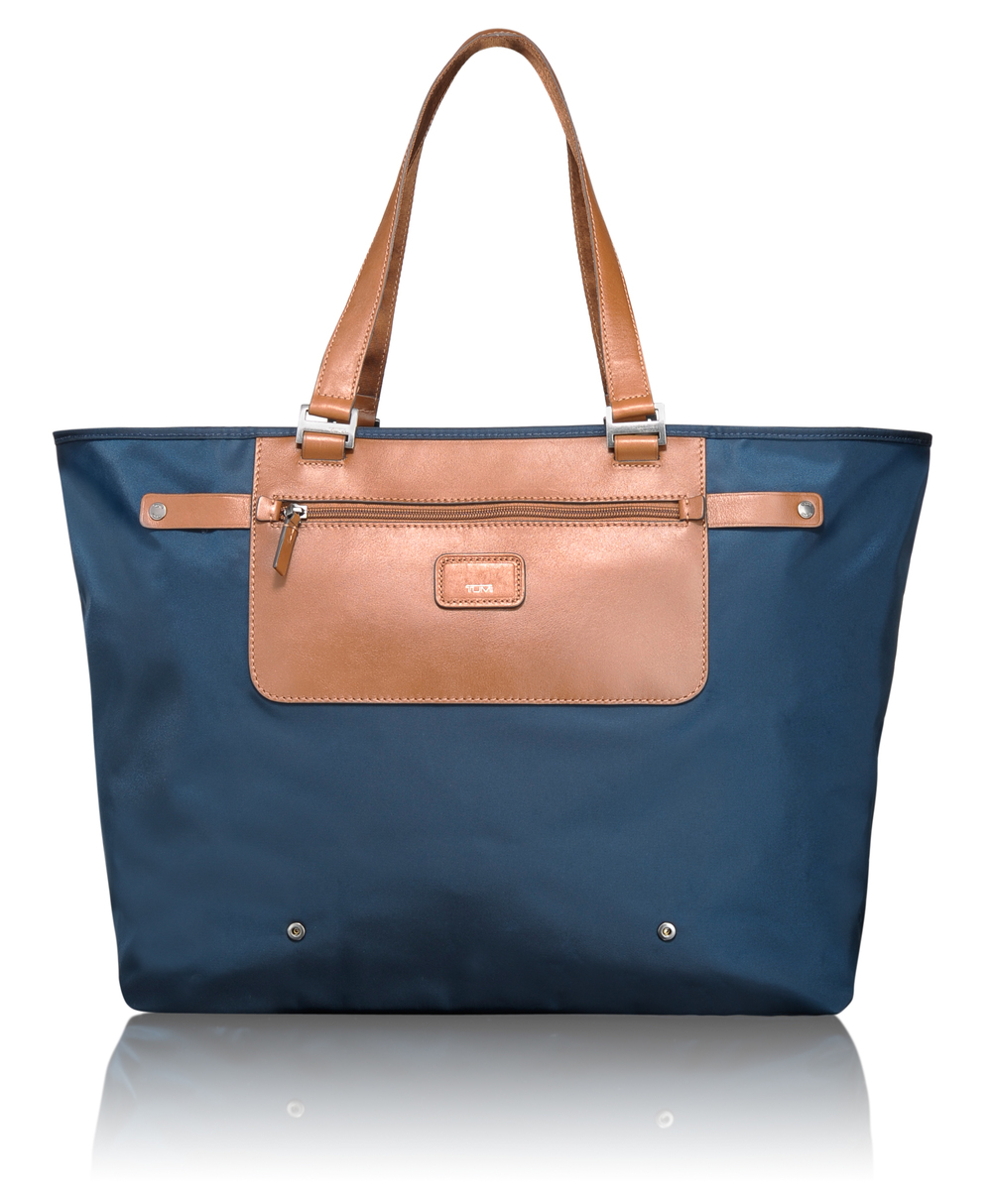 14844 Navy Pack A Way Large Tote.jpg