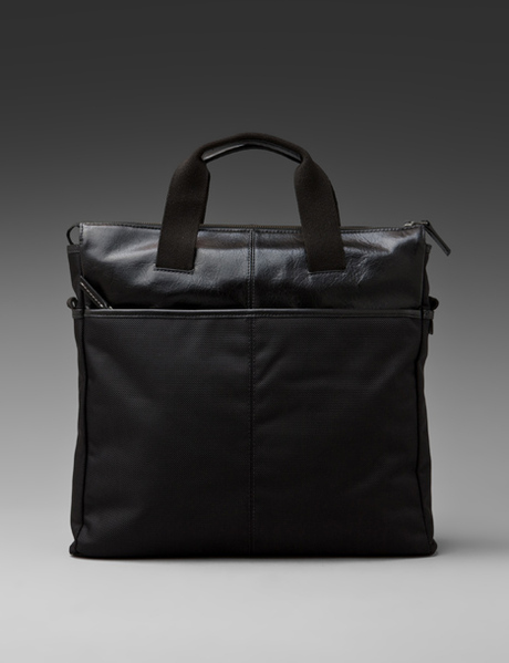 tumi-black-ttech-beshi-small-tote-product-4-3582696-623944959_large_flex 2.jpeg