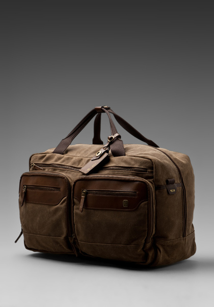tumi-terrain-ttech-moore-soft-satchel-product-1-4616374-723261516_large_flex.jpeg