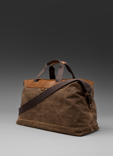 tumi-terrain-t-tech-forge-lambert-satchel-product-1-2929545-981786409_large_flex.jpeg