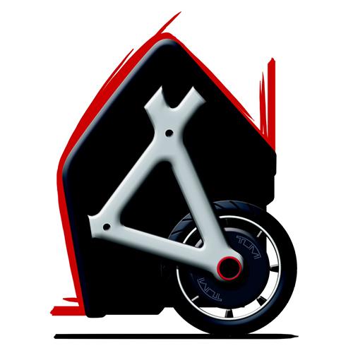 Ducati Wheel Square.jpg