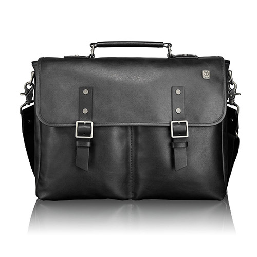 Forge Leather Satchel Square.jpg