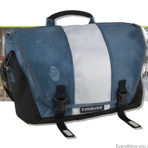 Timbuk2 Commute Square.jpg