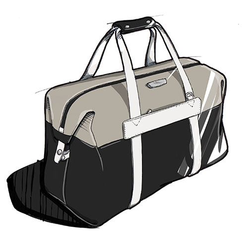 Duffle Two Tone Sketch Square.jpg