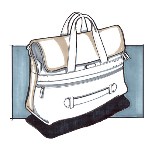 Satchel Sketch Square.jpg