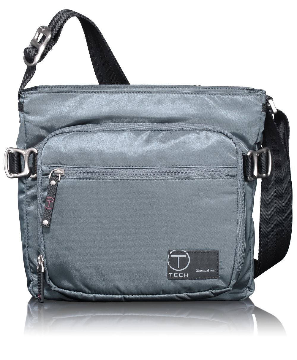 57502 Cadet T-Tech Icon King Top Zip Crossbody .jpg