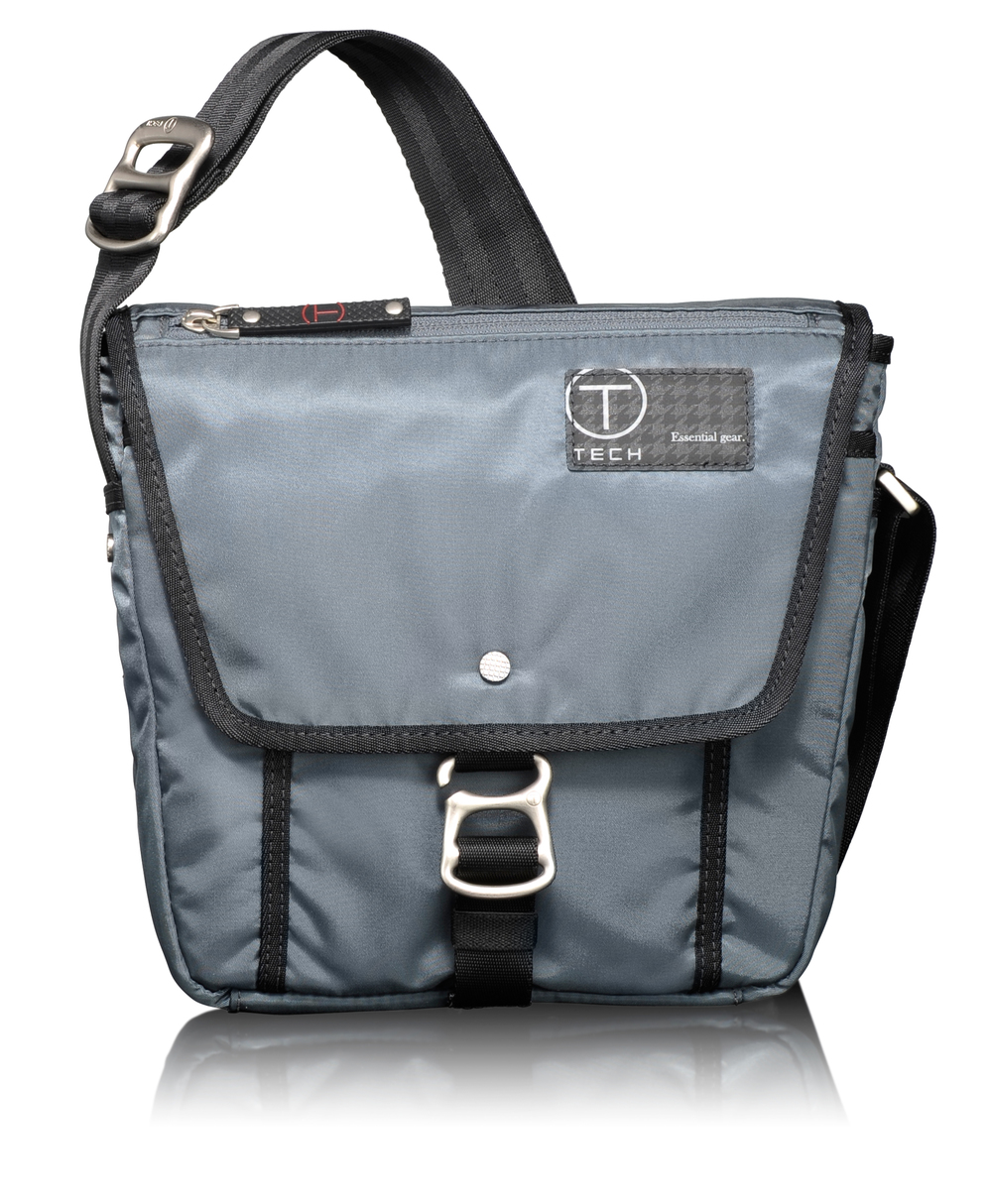 57501 Cadet T-Tech Icon Lewis Small Flpa Crossbody.jpg