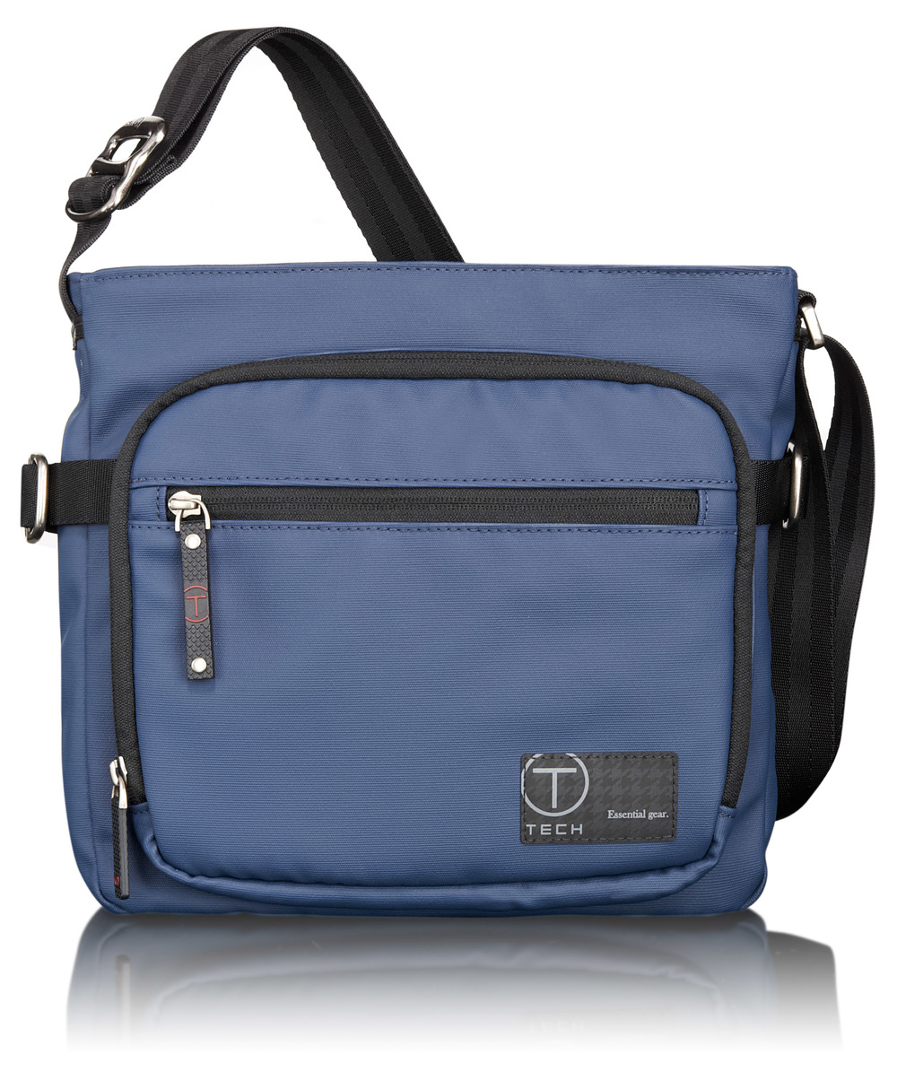 57502 Indigo T-Tech Icon King Top Zip Crossbody .jpg