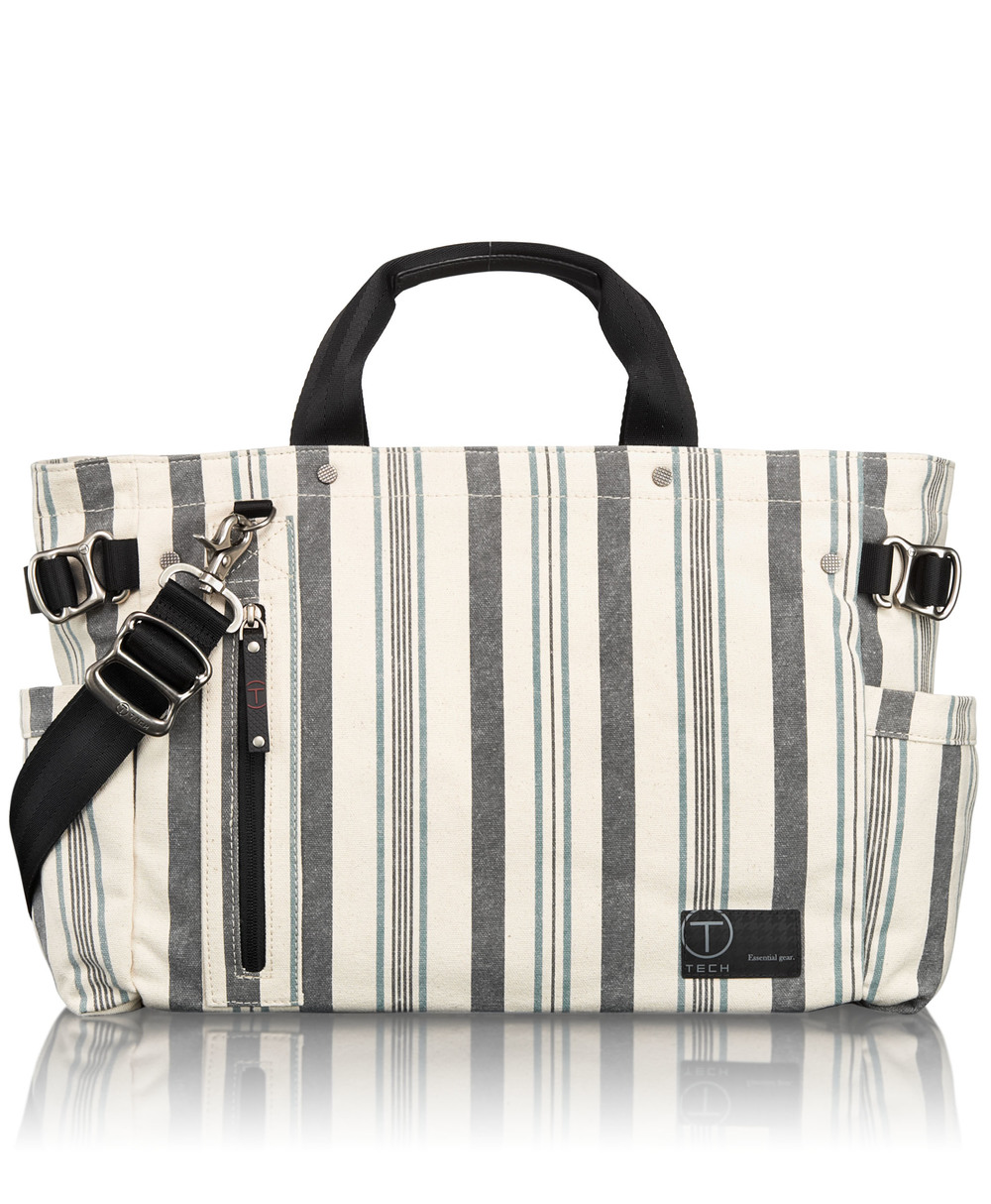 57520 Cadet Stripe T-Tech Icon Wilson EW Tote.jpg
