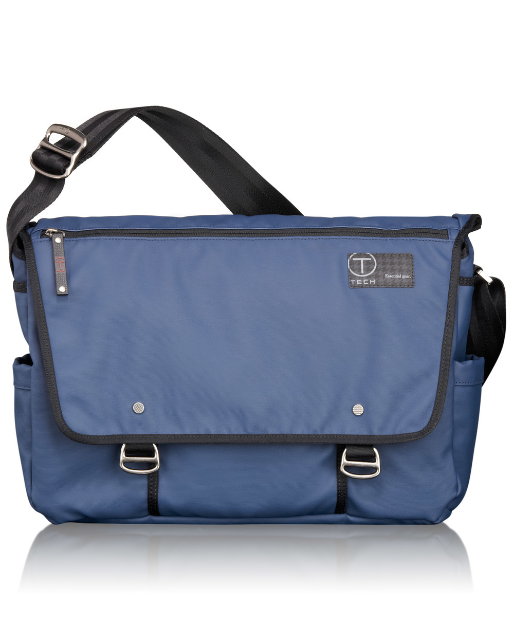 57571 Indigo T-Tech Icon Usher Messenger .jpg