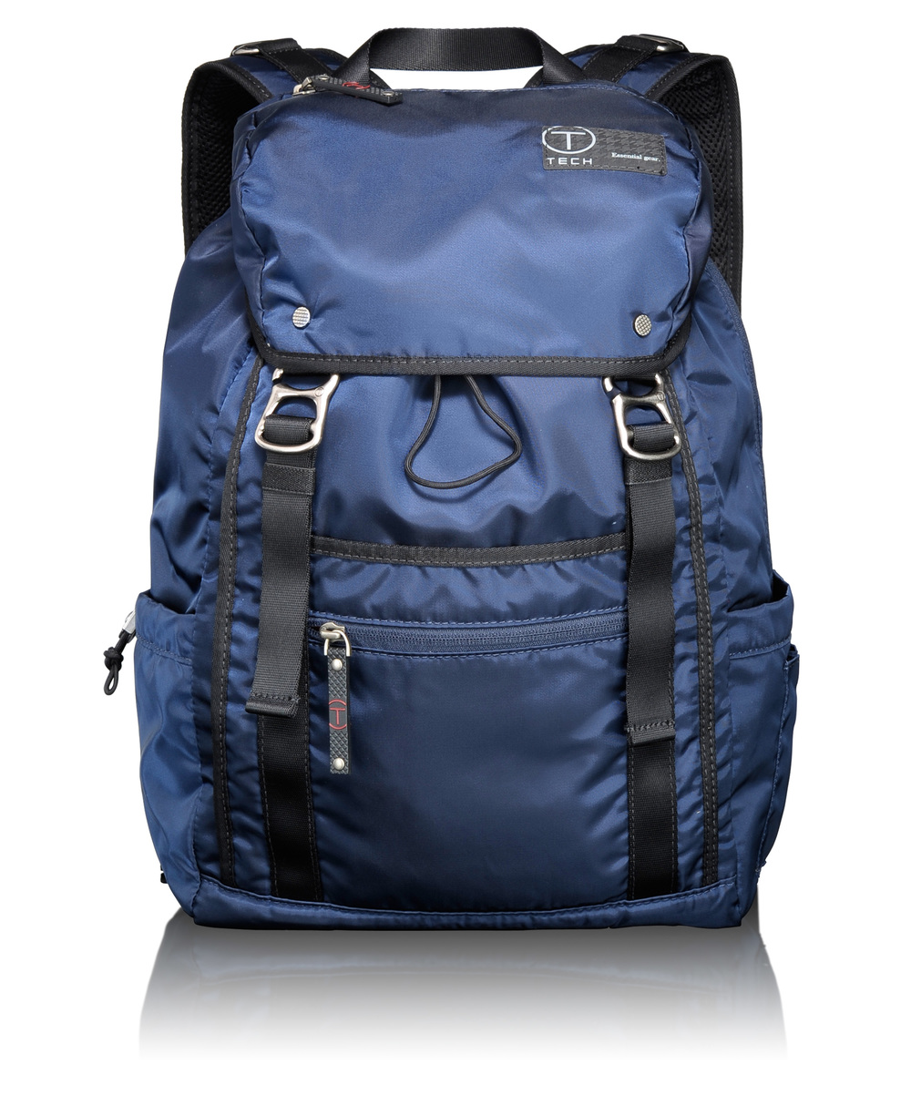 57582 Navy T-Tech Icon Glenn Rucksack.jpg