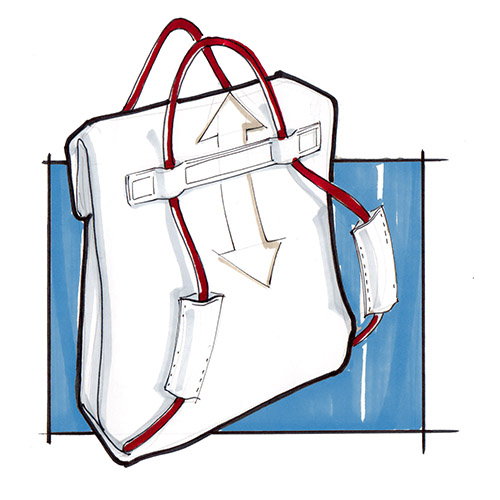 Backpanel Sketch Square.jpg