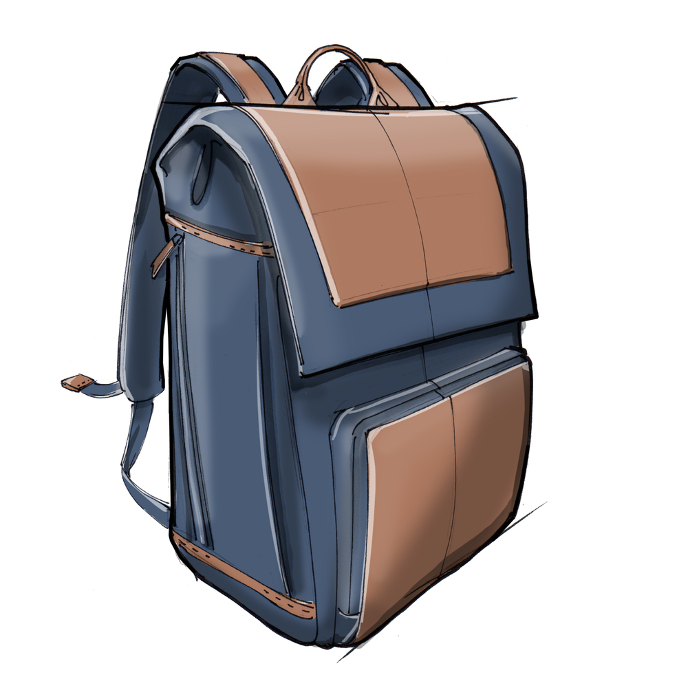 Blue Backpack.jpg