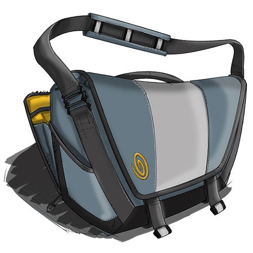 Timbuk2 Sketch Square.jpg