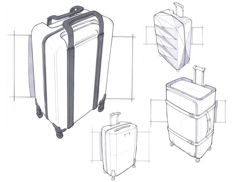 sketch-page08.jpg