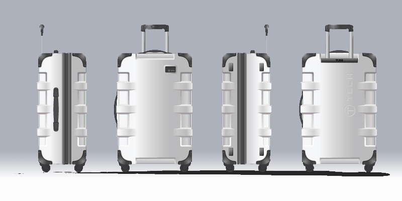 CargoCad2.jpg