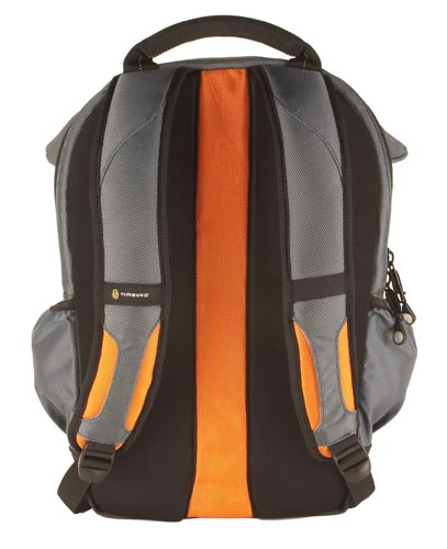 daypack01_back.jpg