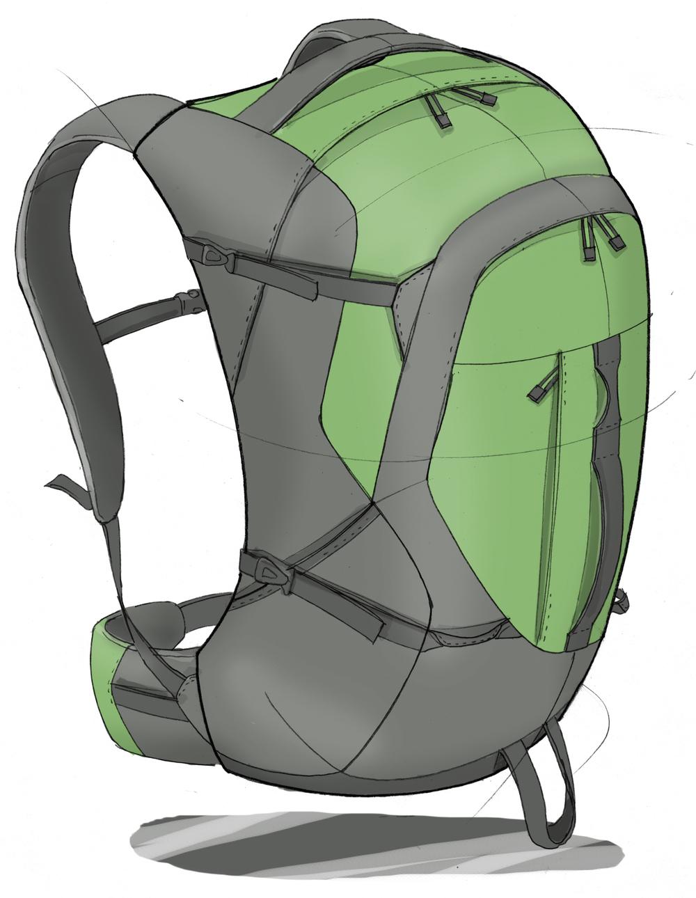 trail-rendering-01.jpg
