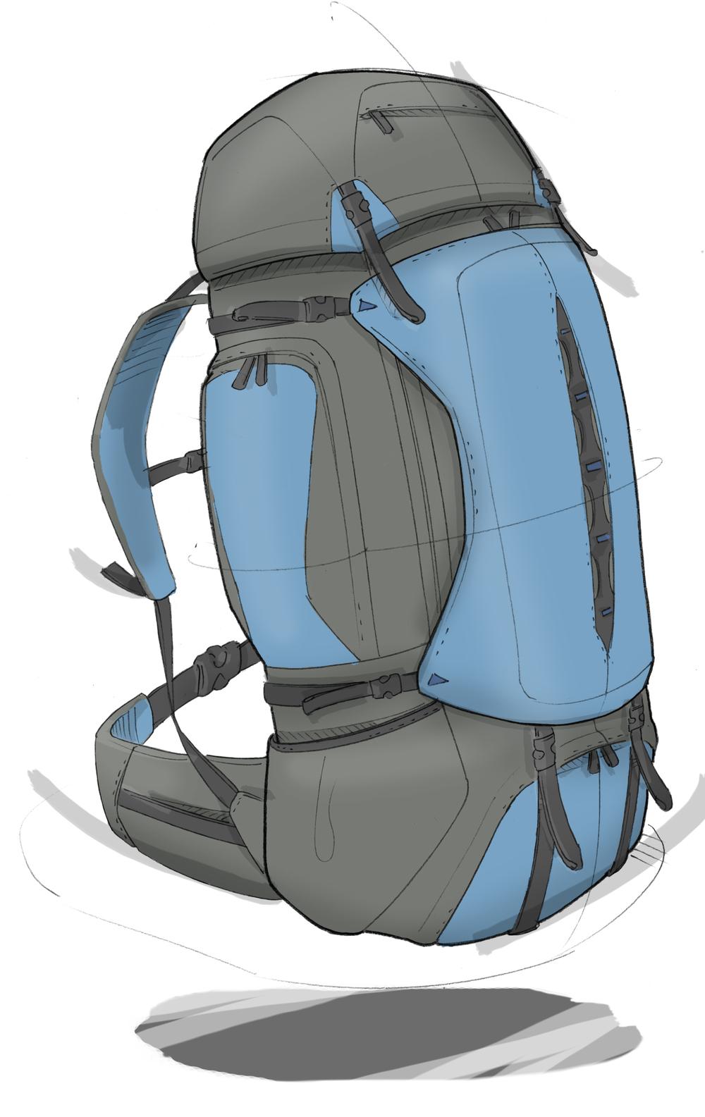 trail-rendering-02.jpg