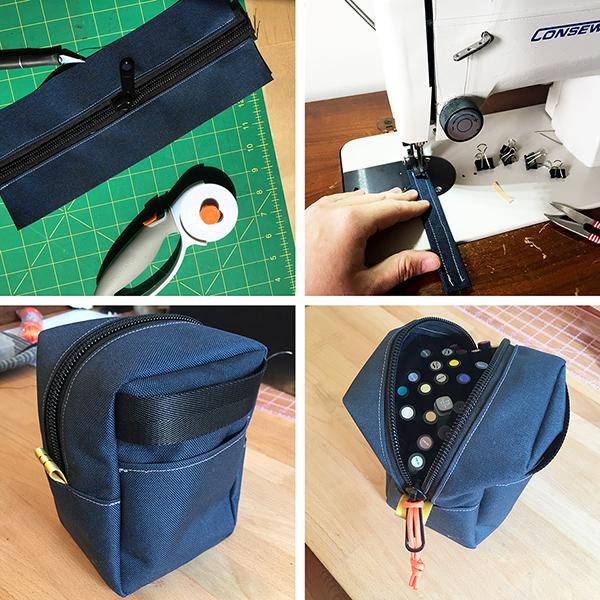Marker Bag 2.jpg