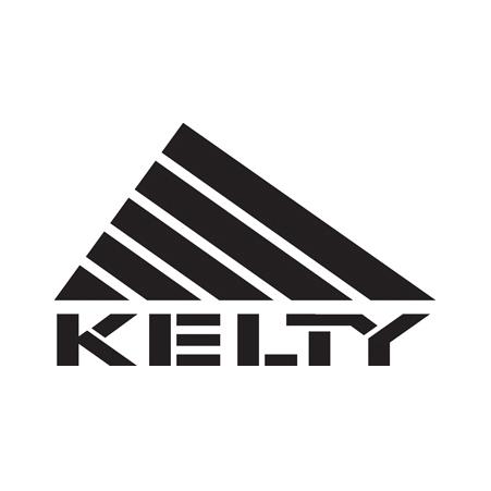 Kelty_Logo_2007.jpg